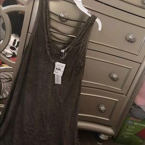 Dress/Dress Shirt